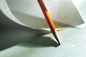 blank-paper-pencil.ashx