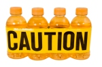 beverages-caution_0