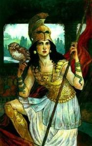 Goddess-Athena-athena-31408833-320-509