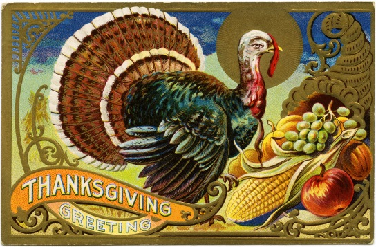 OldDesignShop_ThanksgivingTurkeyPC