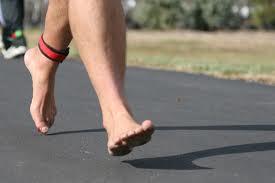 barefootrunner