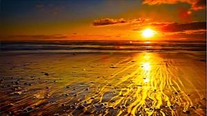 melt-of-gold-beach-glow-golden-ray-reflection-rocks-sea-sunrise-768x1366