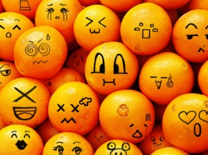 cute_oranges_by_annacabinet-d35xf2t