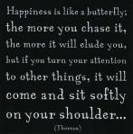happiness-jpg1