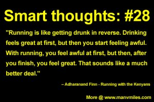 smart thoughts