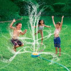 Geyser_Sprinkler