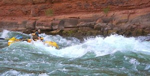 grand-canyon-rafting-rapids