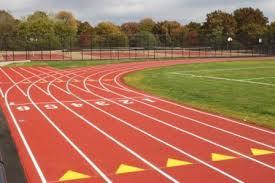 johnson track