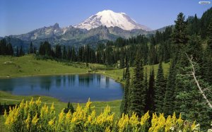 mountain_lake